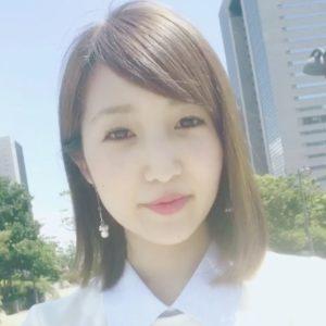 眞家泉の彼氏&結婚は?元ヤンでダンス世界2位の気象キャスター!