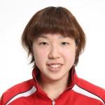 永尾尭子(アスモ)のwiki風プロフィール!卓球の経歴や出身中学や高校はどこ?