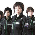 カーリング北海道銀行のメンバー紹介!コーチや最近の成績やLS北見との関係は?