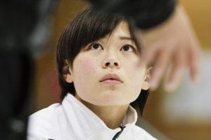 「カーリング富士急無料写真」の画像検索結果