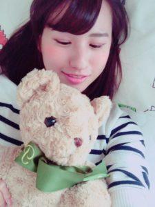 福永裕梨がかわいいと話題に| wiki風プロフィール | HTBアナウンサー